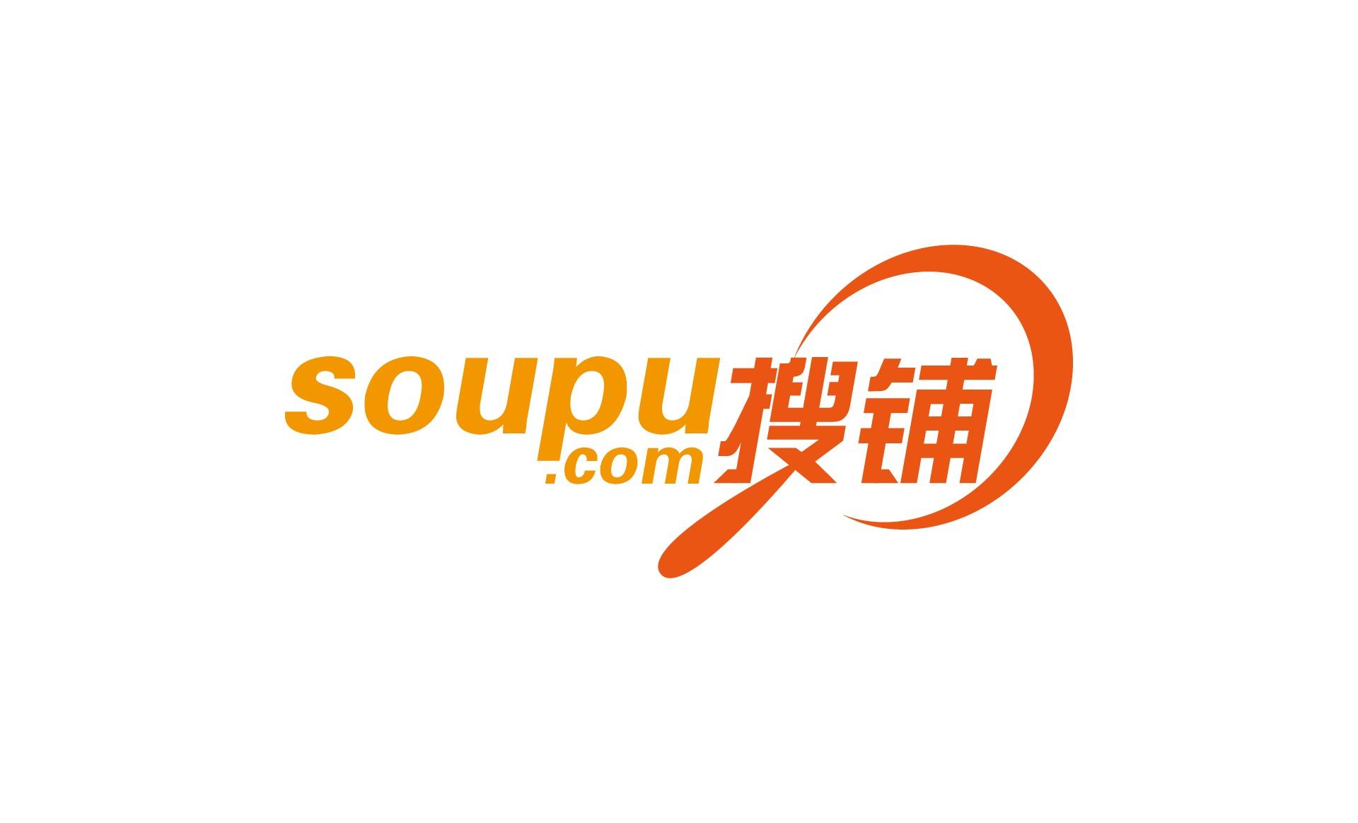 郭广昌重返杭州 复地27亿摘下东湖新城35万方综合体